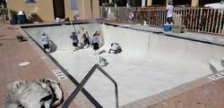 2019-07-24 Pool Resurfacing (53)