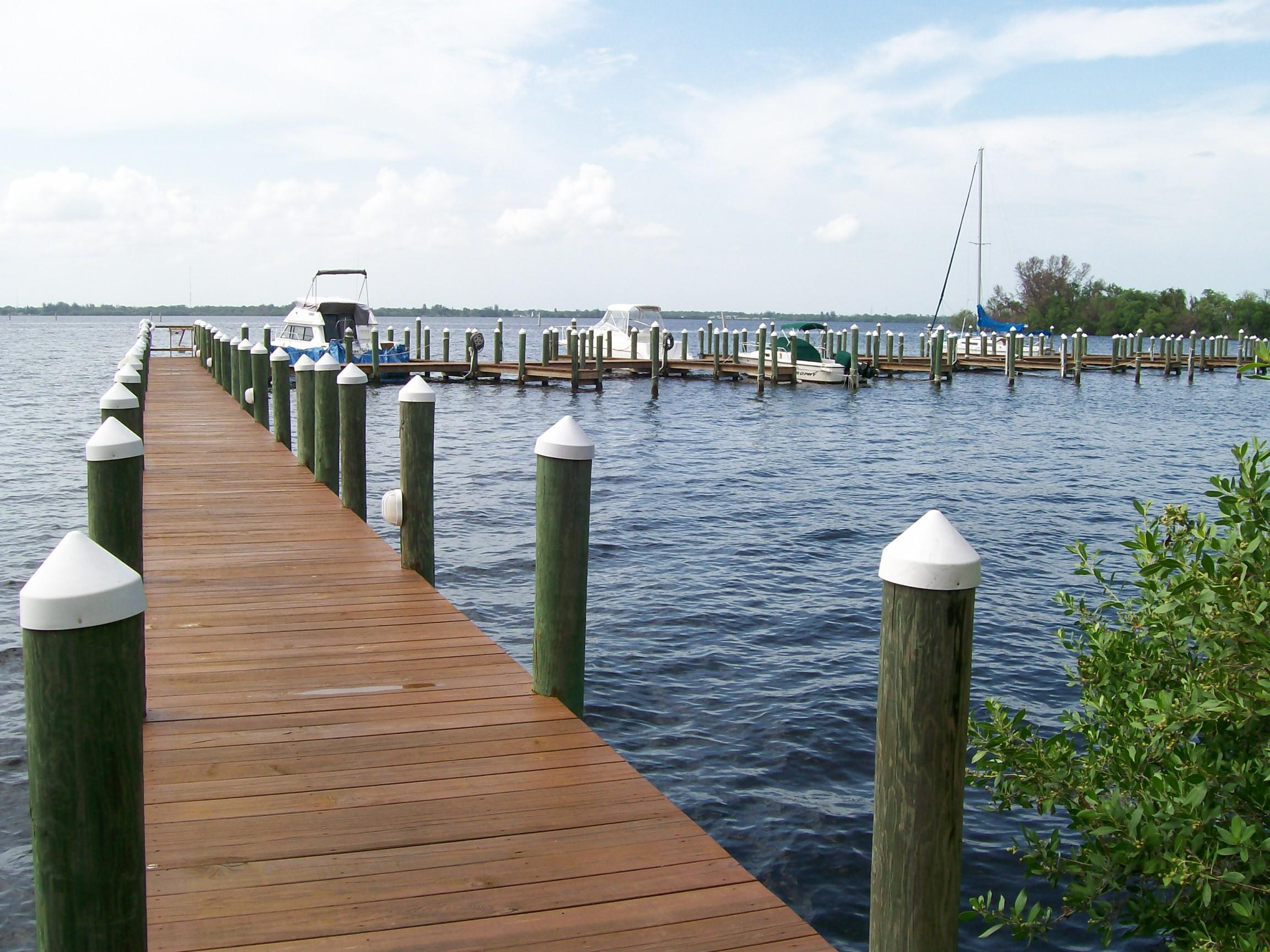 2010-08-11 docks 008