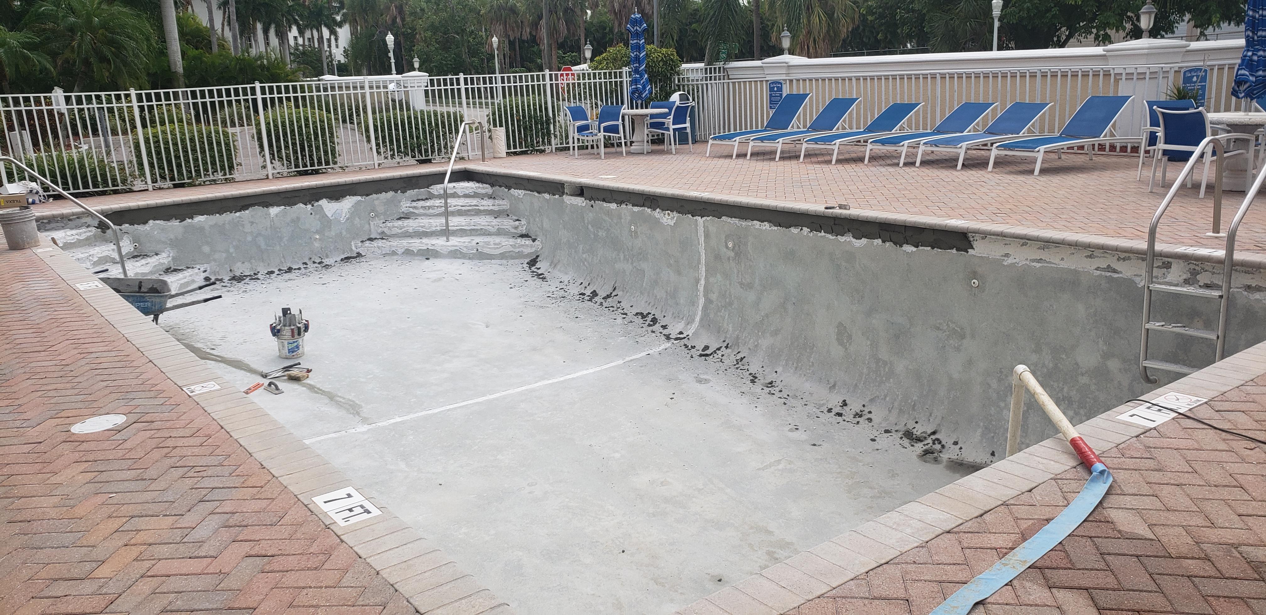 2019-07-09 Pool Resurfacing (11)