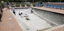 2019-07-10 Pool Resurfacing (8)