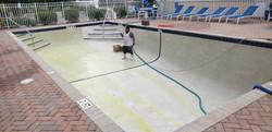 2019-07-25 Pool Resurfacing (12)