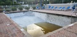 2019-07-12 Pool Resurfacing (3)
