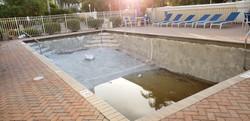 2019-07-10 Pool Resurfacing (3)