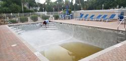2019-07-09 Pool Resurfacing (4)