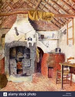 chapells cottage.jfif