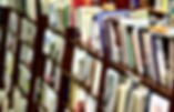 株式会社F&SK、ブックマーケット、東京書店