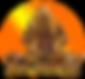 shriputhige-logo.png