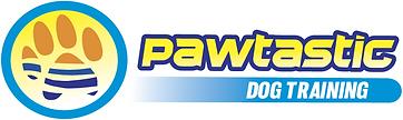 PawtasticHeader.png