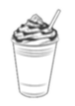 how-to-draw-Frappuccino-step-0.png