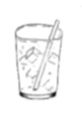 ice-cube-drawing-11.png