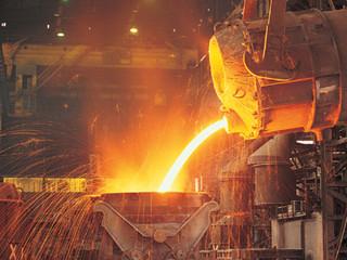 Steel 101 Workshop to Tour North Star BlueScope