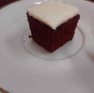 VELVET CAKE.jpg