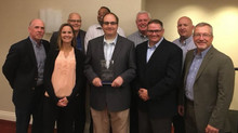 North Star BlueScope Steel Recognized by Steel Manufacturers Association