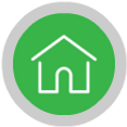 icon-Benefits6.png