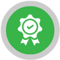 icon-Benefits4.png