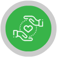 icon-Benefits7.png