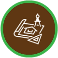 icon-TheProcess1.png