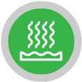 icon-Benefits8.png