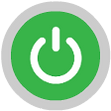icon-Benefits3.png