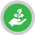 icon-Benefits5.png