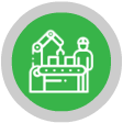 icon-Benefits2.png