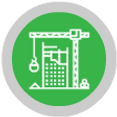 icon-Benefits9.png
