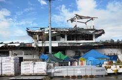 Tacloban airport.png