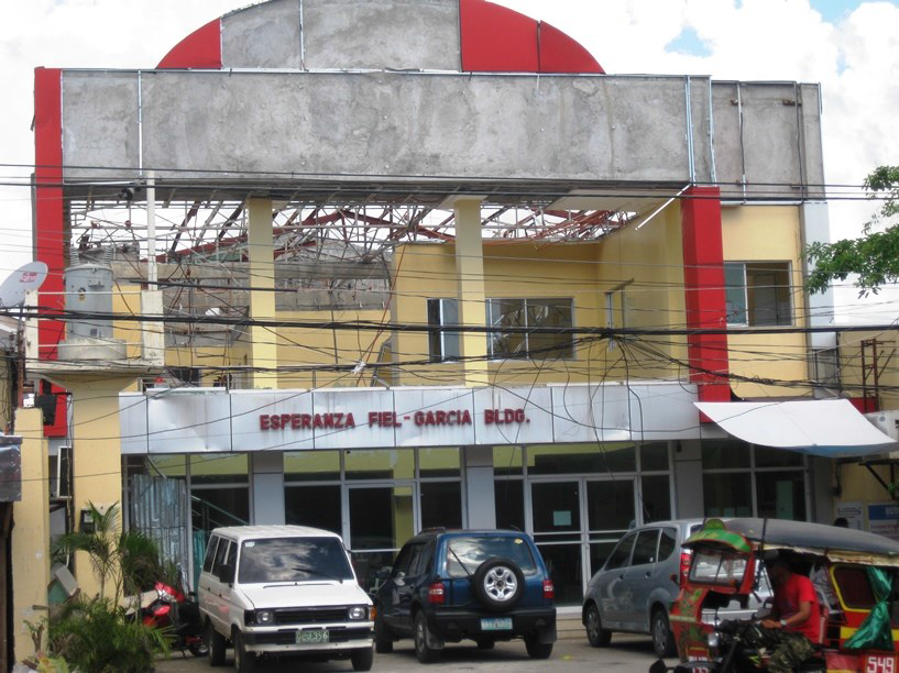 CFI Cooperative (Ormoc Branch).png