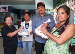 Distribution to 400 families.png