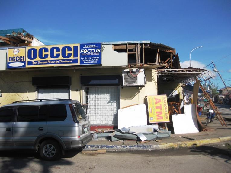 OCCCI (Kananga branch).png