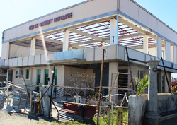 CFI Cooperative (Palo Branch).png