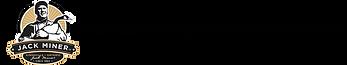 Jack-Miner-Logo800x150.png