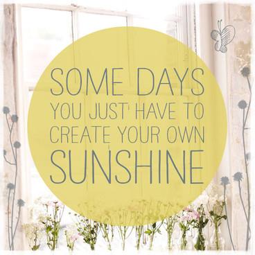 inspirational-quote-of-the-week-brainwav