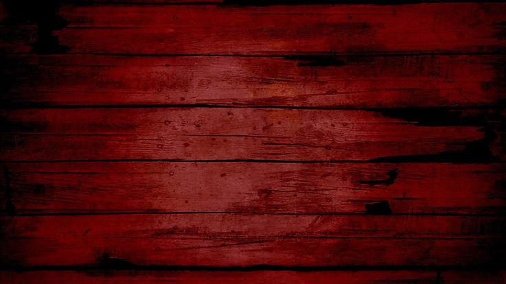 red wood.jpg