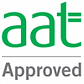 aat-approved-100x100.png