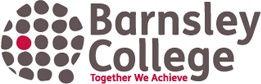 Barnsley College.jpg