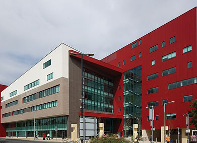 Barnsley College picture.jpg