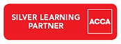 acca-logo.png