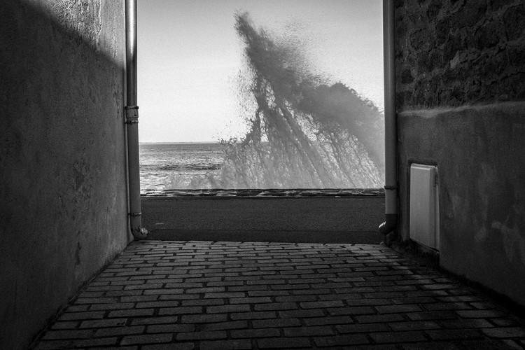 ©BRUNO BEUCHER