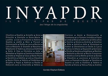 INYAPDR_COUV_BD.jpg