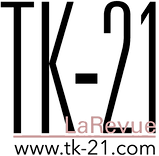 tk-21_logo.png