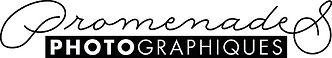 LogoPPNoir.jpg