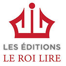 LOGO_ROI_LIRE_OK.jpg