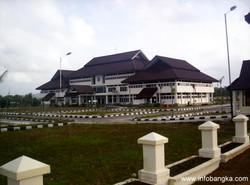Governer's Office