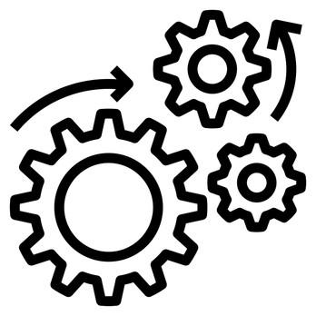 Dev/Eng