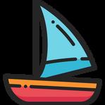 sailing-boat.png