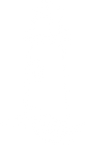 Lighthouse (Dark) (3).png