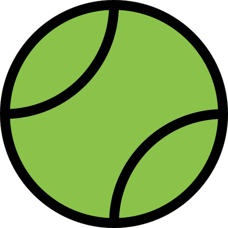 tennis-ball.png
