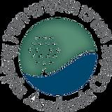לוגו-המרכז-האקדמי-רופין.png