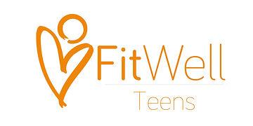 Teens_logo-01.jpg
